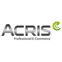 ACRIS E-Commerce GmbH