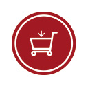 NORII - Multipurpose Shopware Template icon