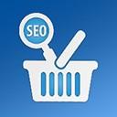 Seo für Einkaufswelten