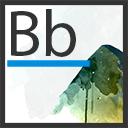 Blur Boxen icon