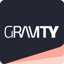 Theme GRAVITY | responsive Premium Template icon