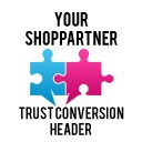 Trust Conversion Header