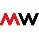 customweb
