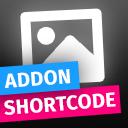Shortcodes Bilder