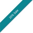 Teaser Schleife / Badge für SW6 icon