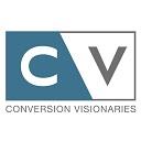 ConVis GmbH