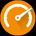 PageSpeed Preload Optimierung: Wichtige Anforderungen vorab laden