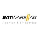 satware AG