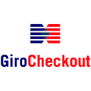 GiroCheckout Payment icon