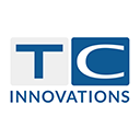 TC-Innovations GmbH