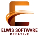 Elwis Software