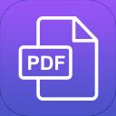 Artikel PDF Tabs für Shopware 6 icon