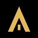alphanauten - Agentur für Digitale Markenwelten
