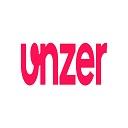 Unzer - Pay Later für Shopware 5 icon