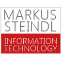 Markus Steindl