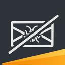 Registrierungsfilter gegen Spam-Anmeldungen icon