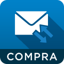 Redirection of E-Mails icon