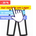 Artikel Badges mit einem Klickbaren Link versorgen icon