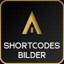 Shortcodes Image
