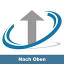 Nach-Oben-Button
