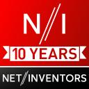 Net Inventors GmbH