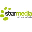 Star Media GmbH