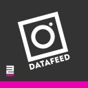 Instagram Shopping: Facebook Katalog Feed icon