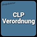 CLP Verordnung