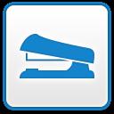 WISO Mein Büro – Schnittstelle icon