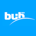 BuI Hinsche GmbH