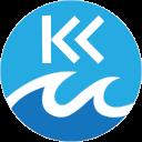 KielCoding