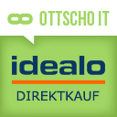 Idealo Direktkauf icon