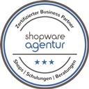 shopware agentur tannheimer e.U.