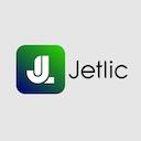 Jetlic UG (haftungsbeschränkt)