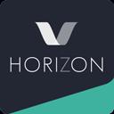 Theme HORIZON | responsive Premium Template