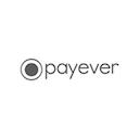 payever