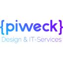 piweck Design & IT-Services
