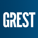 GREST - Responsive Shopware Template icon