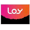 LOY GmbH