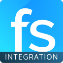 FullStory-integration Showpare - Usertracking easy and fast