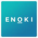 ENOKI icon