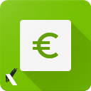 Rechnungsjournal / Gutschriftenjournal icon