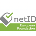 European netID Foundation