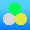 Produktverfügbarkeit Icons icon