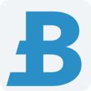 Bitcoinus.com