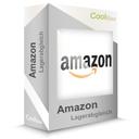 Amazon Lagerbestandsabgleich icon