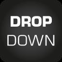 Flexible Drop Down Menu 6 - optimierte Navigation als DropDown Menü icon