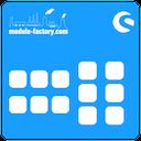 Artikellisting-Switch icon