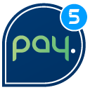 PAY. Payment gateway for Shopware 5 ✓ icon