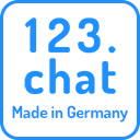 123.chat